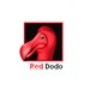 Red Dodo Photo Generator