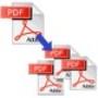 A-PDF Split