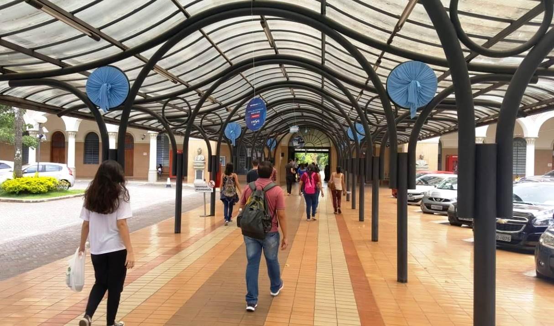 Vestibular 2020: Unicamp abre inscrições para 639 vagas em cursos de graduação com ingresso via Enem; veja edital - Notícias - Plantão Diário