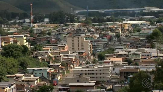 Quatorze cidades da Zona da Mata e Vertentes registram novos casos prováveis de dengue