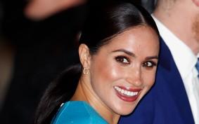 Meghan Markle: 5 marcas de moda sustentável queridinhas da duquesa