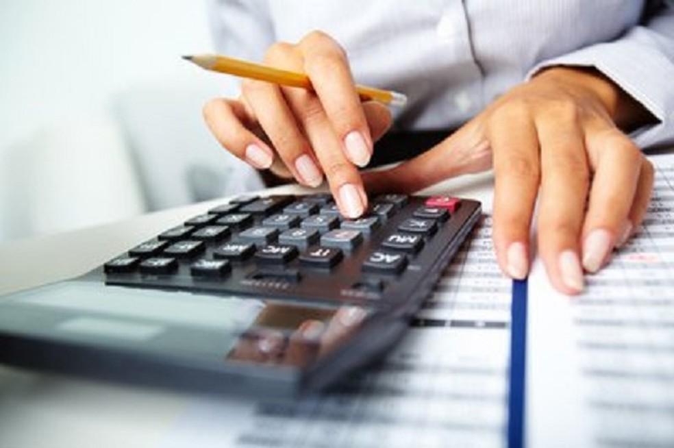 Em 2018, as taxas do crédito para pessoas físicas caíram 13,73 pontos percentuais. — Foto: Divulgação