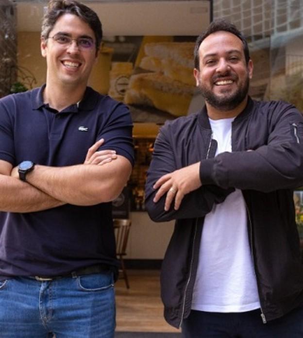 Cafeteria Cheirin Bão cresce com franquias mais baratas e inicia preparação para IPO