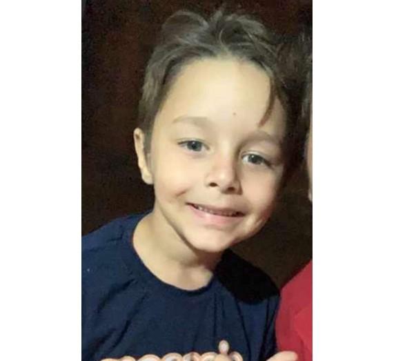 Menino de 5 anos morre após ser picado por escorpião enquanto brincava, no norte do Paraná