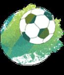 É hora do jogo! Jogos ao vivo e exclusivos do Brasileirão.