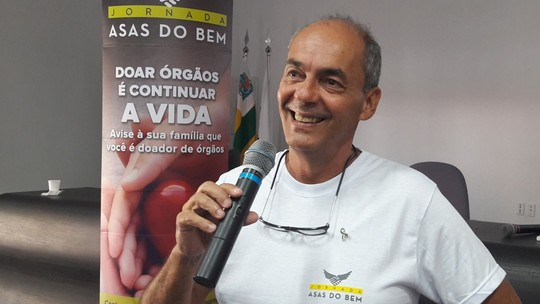 Foto: (ABEAR/Divulgação)