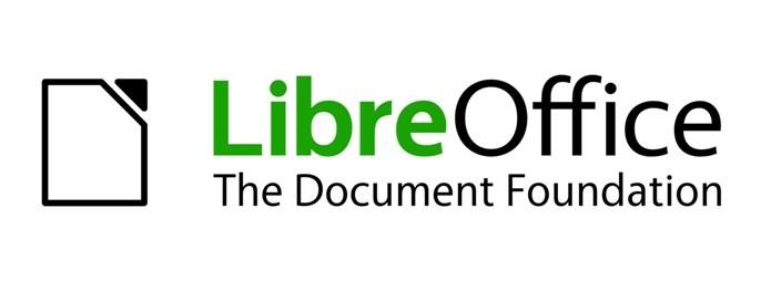 Plataforma colaborativa Libre Office reúne seis programas (Foto: Divulgação/LibreOffice)