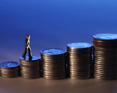 A redução da desigualdade passa pelas empresas