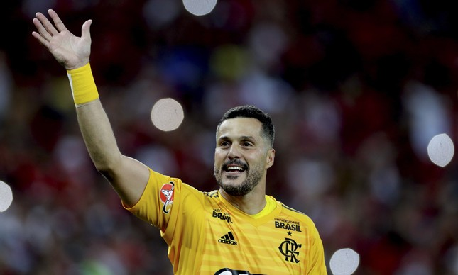 Marcelo Theobald