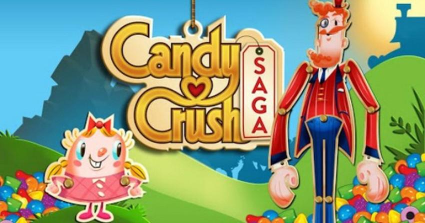 Veja como jogar Candy Crush direto no PC, sem conectar à Internet