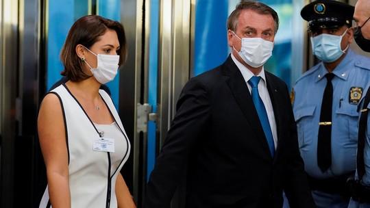 Foto: (Reuters/John Minchillo)