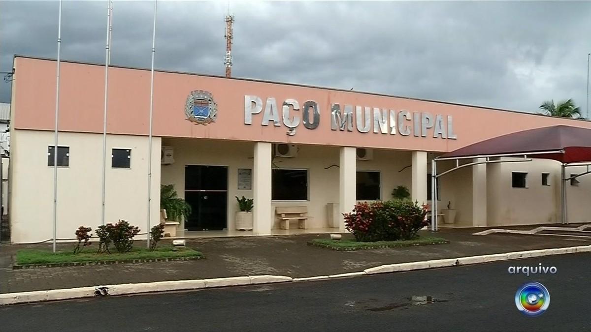 Nova eleição para prefeito será realizada em Sebastianópolis do Sul