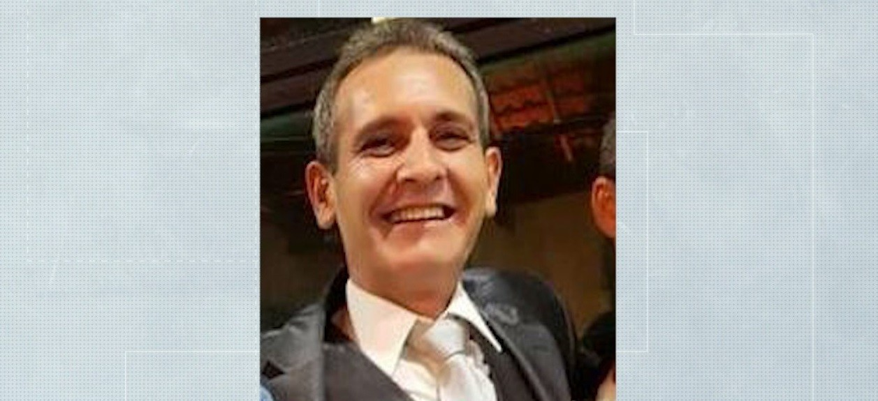 Polícia encontra corpo de empresário desaparecido em Balsas - Notícias - Plantão Diário