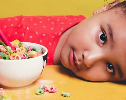 Alimentação nas férias: está tudo liberado mesmo?