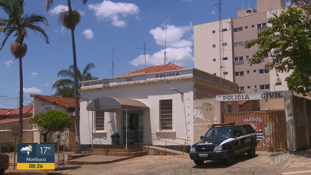 Polícia Civil de Cosmópolis investiga denúncia de maus-tratos em clínica de reabilitação