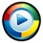 Plug-in do Windows Media Player para Firefox