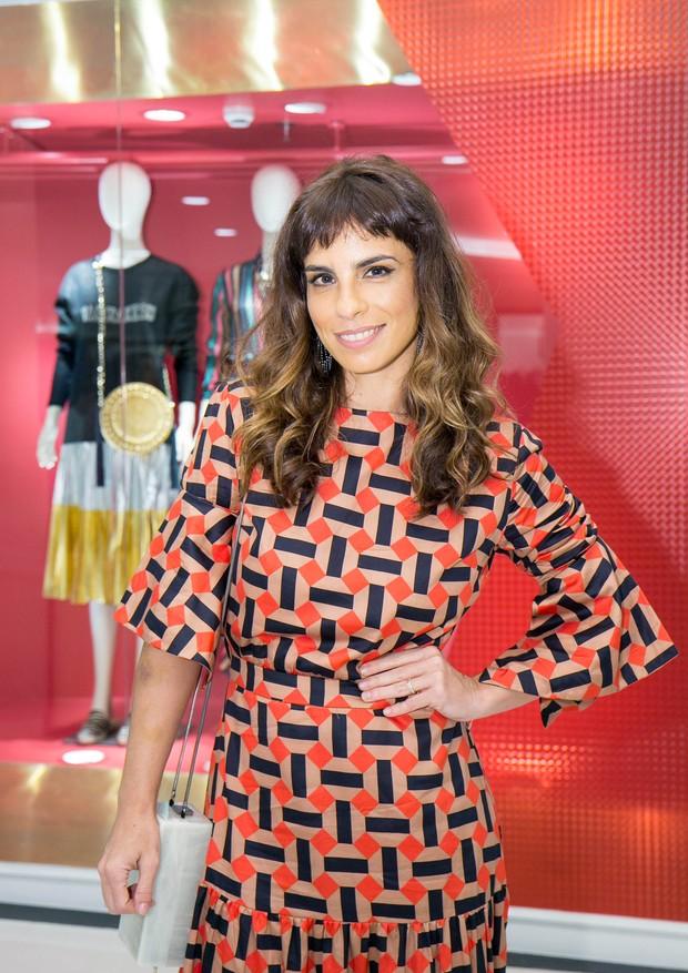 Maria Ribeiro (Foto: Rafael Campos/Divulgação)