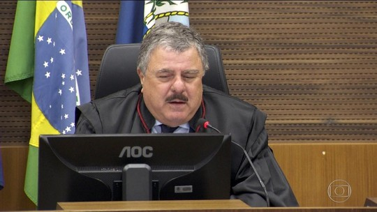 Desembargador diz que combate à corrupção não pode violar regras; leia íntegra