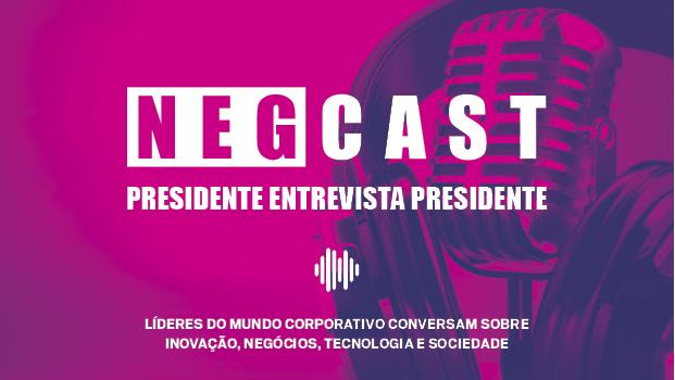 presidente (Foto: divulgação)