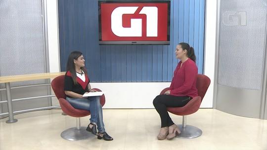 Janaina Furtado tem plano de governo com apenas 18 itens e diz que vai ter 'olhar especial para a municipalidade'