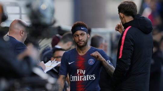 Foto: (Stephane Mahe/Reuters)