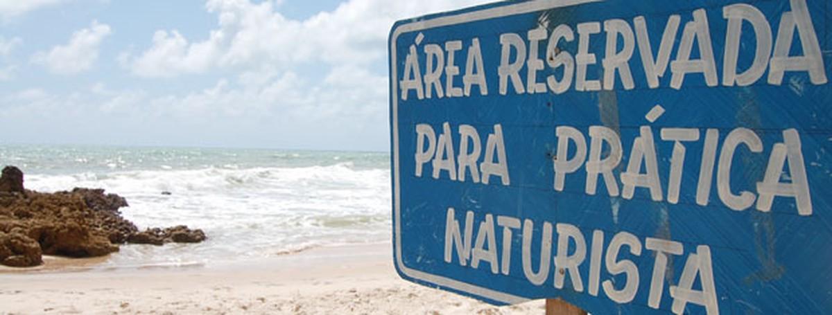 Área de proteção ambiental de Tambaba tem Plano de Manejo aprovado, na Paraíba