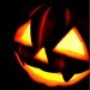 Quiz: Festas pagãs