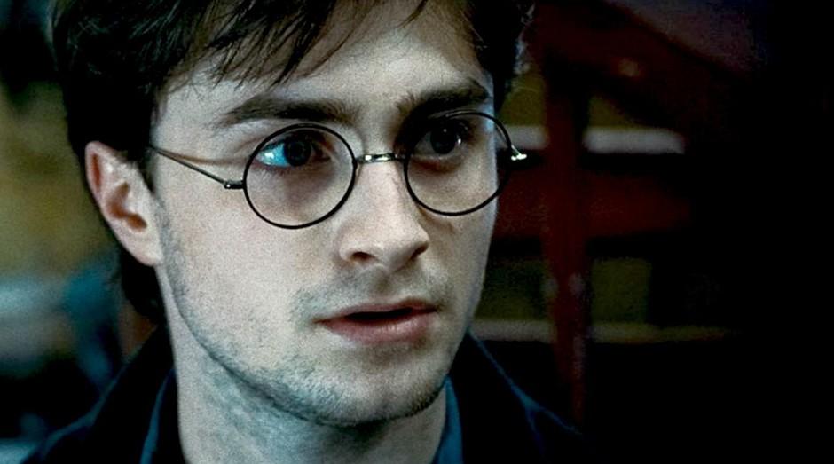 Harry Potter é um sucesso ao redor do mundo (Foto: Divulgação)
