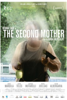 filme The Second Mother