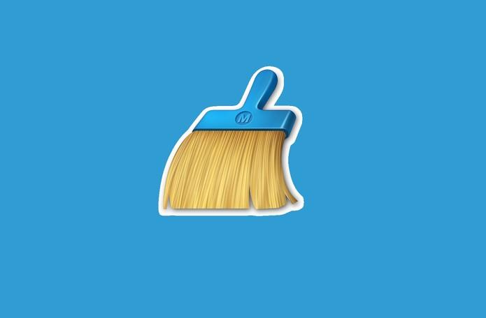 Clean Master (Foto: Divulgação/Clean Master)