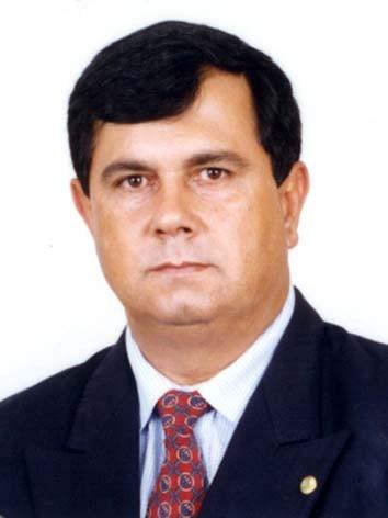 Justiça condena ex-deputado federal Chico da Princesa e outras três pessoas por desvio de recursos da Câmara