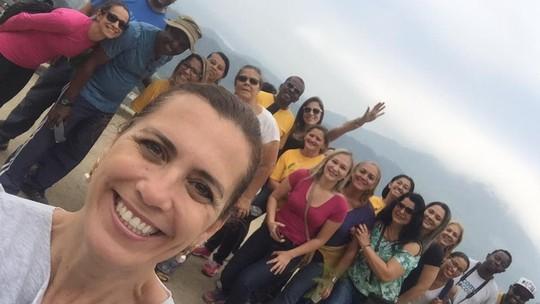 Rota do Sol: conheça o Turismo de Base Comunitária de Cubatão