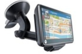 GPS MotoNav TN765t