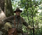 Aidan Quinn em 'O Hóspede Americano', da HBO | Helena Barreto