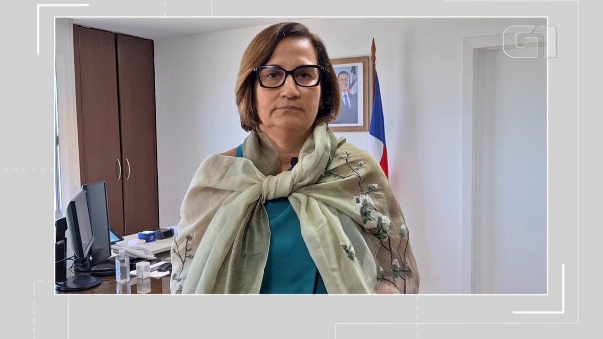 Covid-19: após reunião da CIB, Bahia decide retomar vacinação de adolescentes sem comorbidades