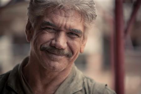 Mais Forte que o Mundo – A História de José Aldo - foto