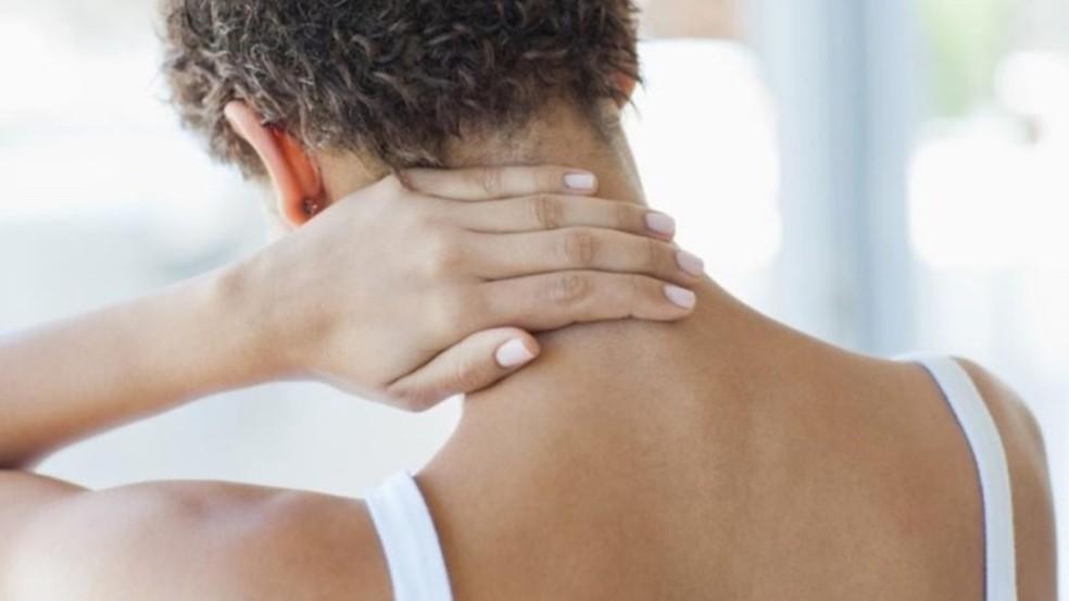 No AC, pessoas com fibromialgia passam a ter atendimento preferencial  — Foto: Divulgação