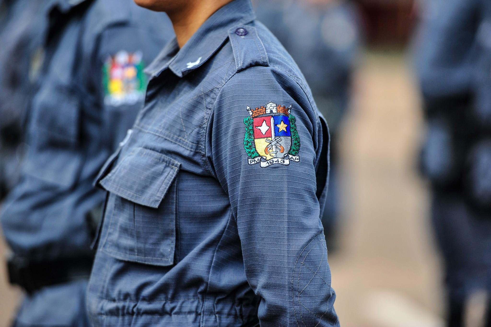 Governo convoca 200 cadastros reserva do concurso da Polícia Militar; veja lista