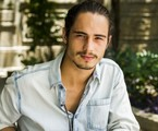'Rock story': Danilo Mesquita é Nicolau | TV Globo
