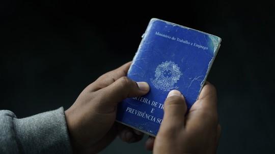 Foto: (Mauro Pimentel/AFP/Arquivo)