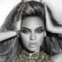 Kit Papel de Parede: Beyoncé