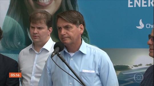Projeto inédito promete ampliar a capacidade de energia limpa gerada em Sobradinho (BA)