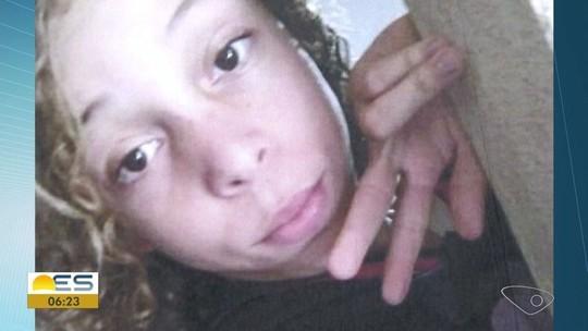 Desaparecimento de menina Thayna, morta no ES, completa um ano