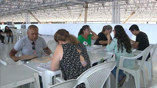 Resultado final da seleção do Hospital Metropolitano da Paraíba é divulgado