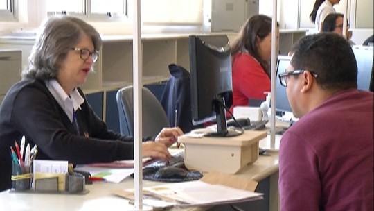 Suzano busca alternativa para ajudar idosos que não conseguem recolocação no mercado de trabalho