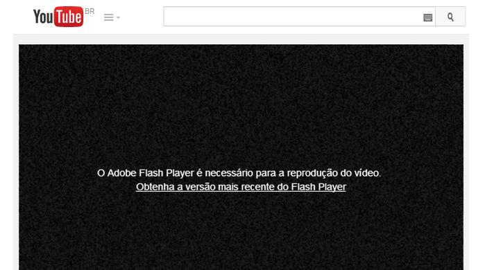 Como ativar o Adobe Flash Player no Google Chrome   Dicas e