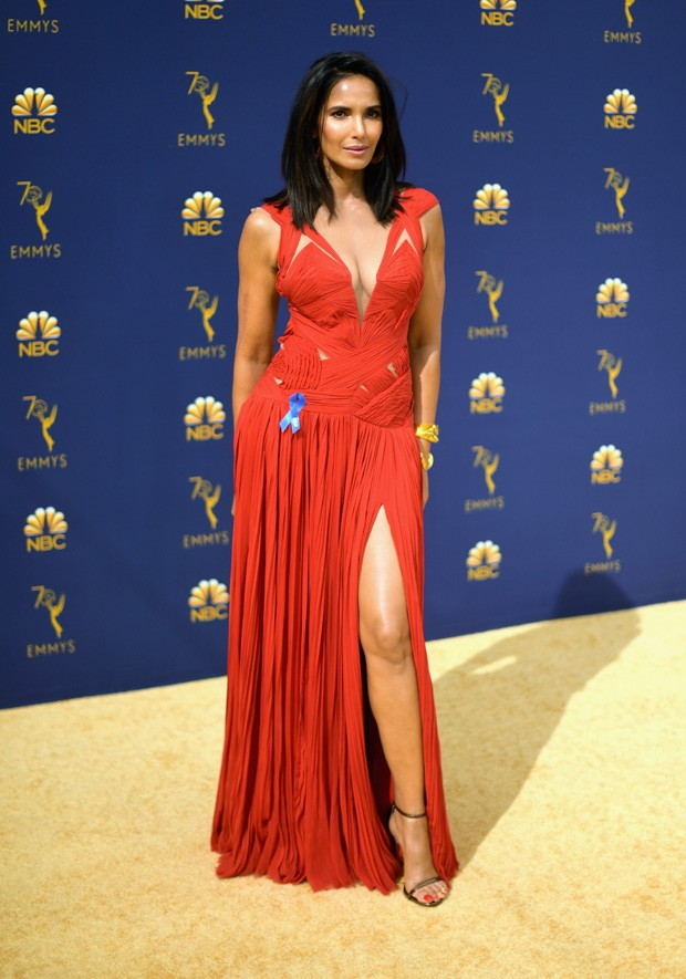 Padma Lakshmi (Foto: Getty Images)