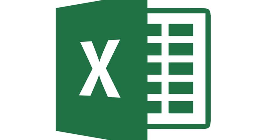 Como usar a função SE no Excel | Dicas e Tutoriais | TechTudo