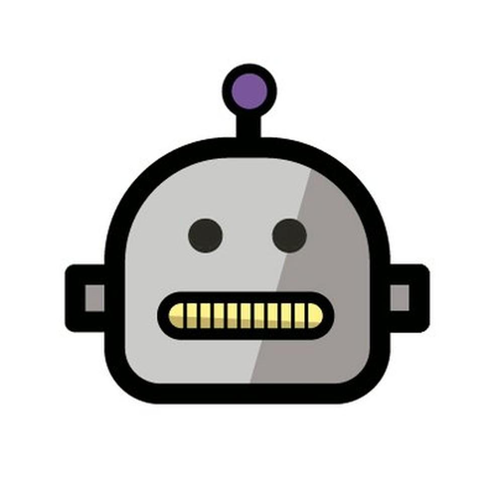 -  Símbolo do Pegabot,   39;caçador de robôs  39; que analisa se perfis de rede social é alimentado por   39;bots  39;.  Foto: Divulgação/Pegabot
