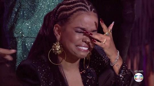 Jeniffer Nascimento é a campeã da segunda temporada do 'PopStar'